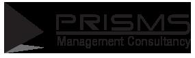 PRISMS Management Consultancy